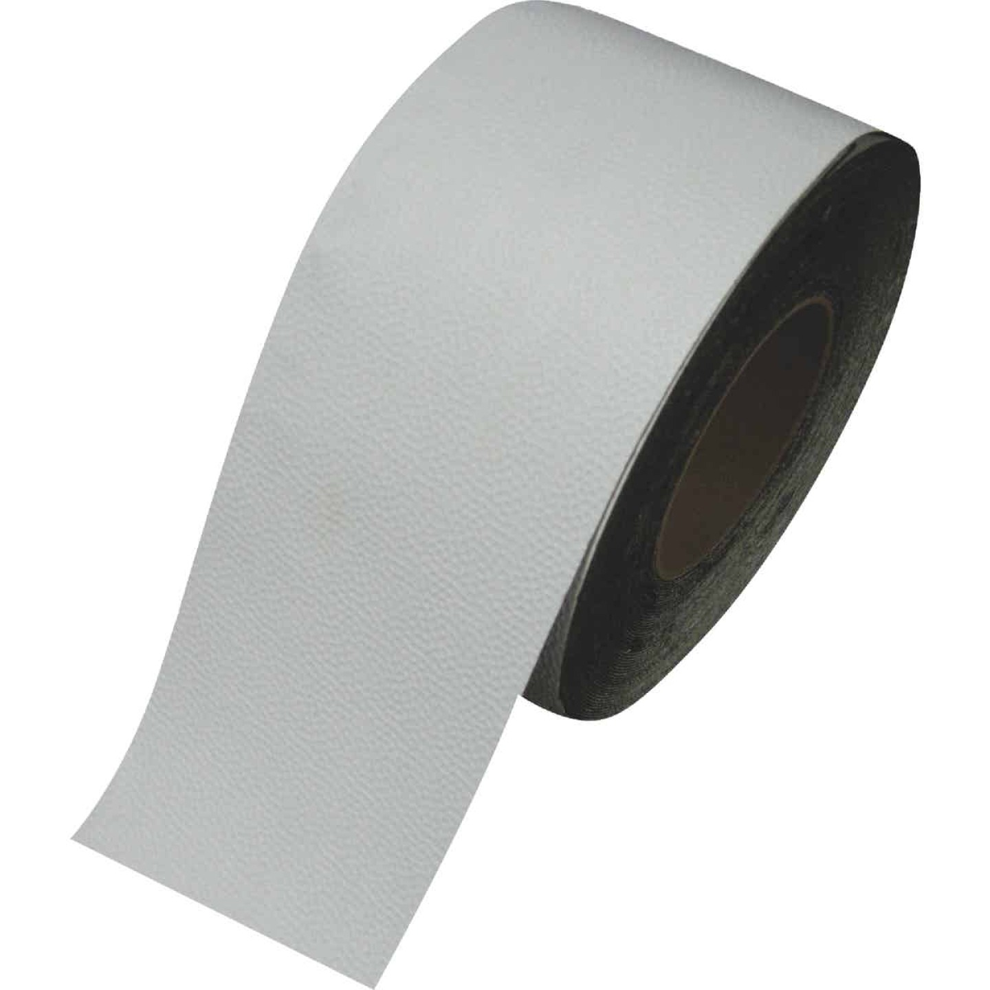 MFM WindowWrap W3 Tape 6 In. X 75 Ft. Universal Self-Adhering Window Tape Image 2