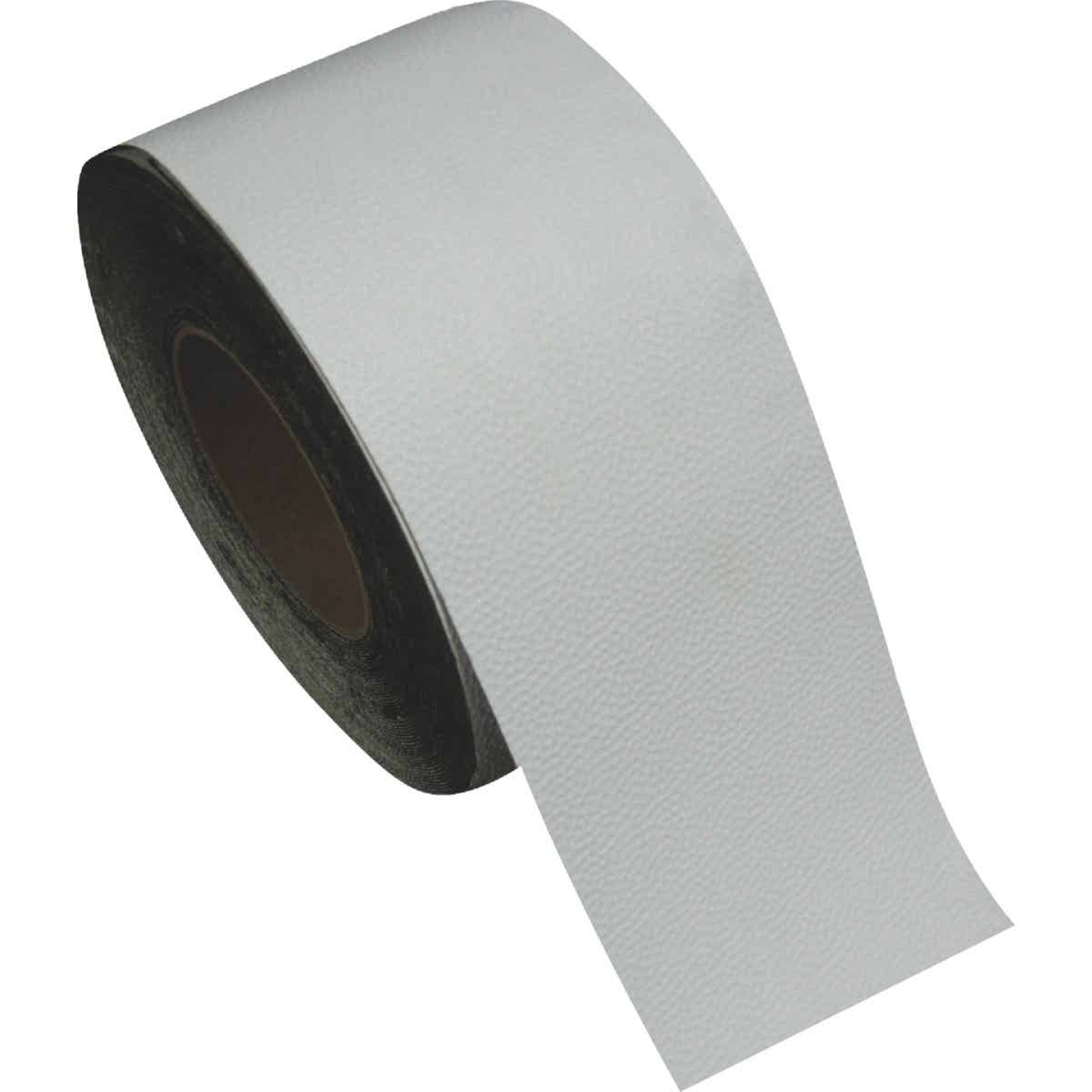 MFM WindowWrap W3 Tape 6 In. X 75 Ft. Universal Self-Adhering Window Tape Image 1
