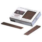 Nelson Wood Shims 8 In. L Wood Fiber Composite Shim (32-Ct.) Image 1