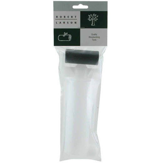 Robert Larson 8 Oz. Roller Bottle Glue Applicator