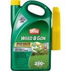 Ortho Weed-B-Gon 1 Gal. Ready To Use Trigger Spray Weed Killer For Lawns Image 1