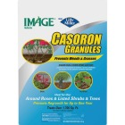 Lilly Miller Image 8 Lb. Ready To Use Granules Casoron Granules Weed Killer Image 1