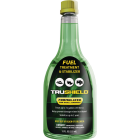 TruShield 10 Fl. Oz. Gas Treatment & Stabilizer Image 1