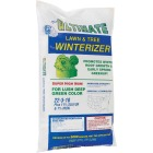 Ultimate 18 Lb. 5000 Sq. Ft. 22-3-10 Lawn And Tree Winterizer Fall Fertilizer Image 1
