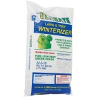 Ultimate 18 Lb. 5000 Sq. Ft. 22-3-10 Lawn And Tree Winterizer Fall Fertilizer Image 4