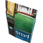 Scotts 4-Step Program Step 1 13.46 Lb. 5000 Sq. Ft. 28-0-7 Lawn Fertilizer with Crabgrass Preventer Image 6