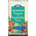 Lily Miller 16 Lb. 5-10-10 Tomato & Vegetable Dry Plant Food Image 1